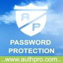 Free WordPress AuthPro plugin