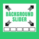 Free WordPress Background Slider Master plugin