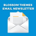 Free WordPress BlossomThemes Email Newsletter plugin by blossomthemes