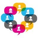 Free WordPress BNE Testimonials plugin