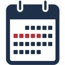 Free WordPress Booking calendar, Appointment Booking System plugin