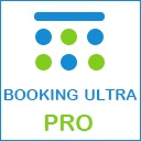 Free WordPress Booking Ultra Pro Appointments Booking Calendar Plugin plugin