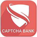 Free WordPress WordPress Captcha Plugin by Captcha Bank plugin