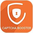 Free WordPress Captcha Booster: Best Captcha Plugin plugin