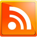 Free WordPress Category Specific RSS feed Subscription plugin
