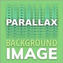 Free WordPress cbParallax plugin