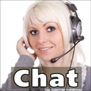 Free WordPress Chat – Live Chat, Support, Sales plugin