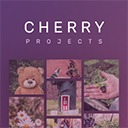 Free WordPress Cherry Projects plugin