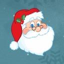 Free WordPress Christmas Countdown Widget plugin by Monica Mays