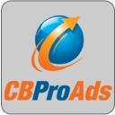 Free WordPress Clickbank WordPress Plugin (Storefront) plugin