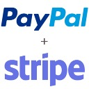 Free WordPress Contact Form 7 – PayPal & Stripe Add-on plugin