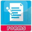 Free WordPress Form – Contact Form plugin