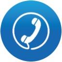 Free WordPress Contact Information Widget plugin