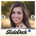 Free WordPress Content Slider, Image Gallery & Slideshow Plugin   SlideDeck 3 plugin