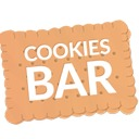 Free WordPress Cookie Bar plugin by Brontobytes