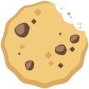 Free WordPress Cookie Law Bar plugin by WidgetPack