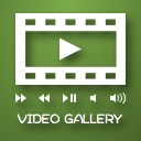 Free WordPress Cool Video Gallery plugin by Praveen Rajan