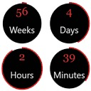 Free WordPress Countdown and CountUp Timer plugin by wpdevart