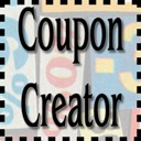 Free WordPress Coupon Creator plugin