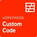 Free WordPress Custom CSS plugin