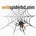 Free WordPress Custom Team Manager plugin by webspiderbd team