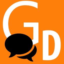Free WordPress Delete Comments plugin by Gaurav Mittal