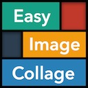 Free WordPress Easy Image Collage plugin