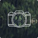 Free WordPress Easy Photography Portfolio plugin by Colormelon