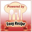 Free WordPress EasyRecipe plugin
