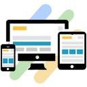 Free WordPress eCommerce Product Catalog Plugin for WordPress plugin