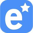 Free WordPress edelpaper plugin