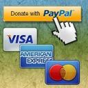 Free WordPress Exquisite PayPal Donation plugin