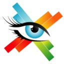 Free WordPress ExtraWatch PRO (Live Stats, Heatmap, Click tracking, Download Monitor and more) plugin by CodeGravity.com