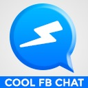 Free WordPress Facebook Messenger Chat For WordPress plugin by narinder-singh