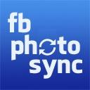 Free WordPress FB Photo Sync plugin