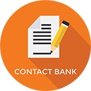 Free WordPress WordPress Contact Form Builder by Contact Bank plugin