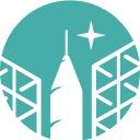 Free WordPress Gantry 5 Framework plugin