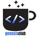 Free WordPress Genesis Club Lite plugin