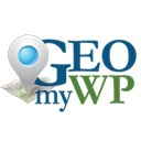 Free WordPress GEO my WordPress plugin