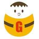 Free WordPress Gianism plugin