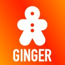Free WordPress Ginger – EU Cookie Law plugin