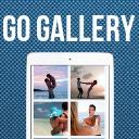 Free WordPress Go Gallery plugin