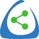 Free WordPress Good old Share plugin