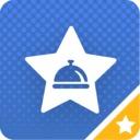 Free WordPress Good Reviews for WordPress plugin