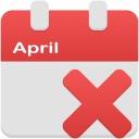 Free WordPress Hide My Dates plugin
