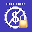 Free WordPress Hide Price Until Login plugin