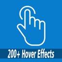 Free WordPress Image Caption Hover plugin