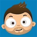 Free WordPress InstaFX by Colorlabs & Company plugin
