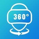 Free WordPress iPanorama 360 WordPress Virtual Tour Builder plugin by Avirtum