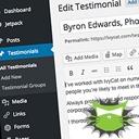 Free WordPress IvyCat AJAX Testimonials plugin by IvyCat, Inc.